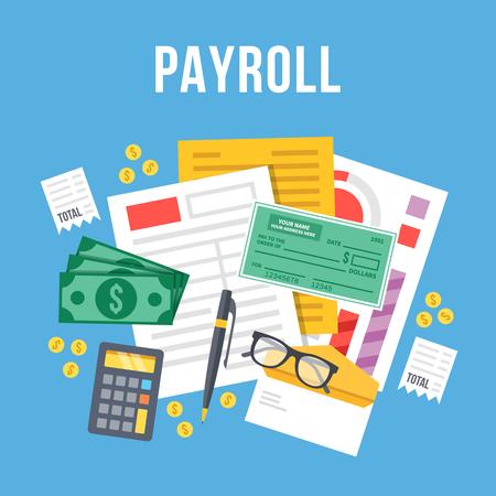 shu-payroll-concept-417260377-450x450